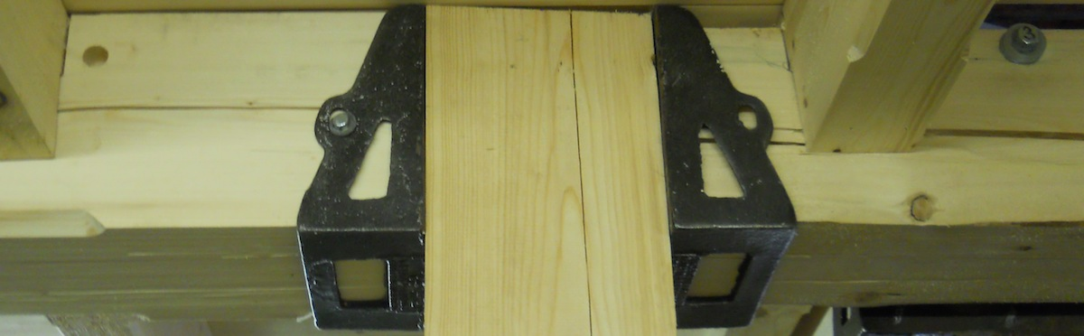 Post And Beam Hangers Homepage Post And Beam Hangers